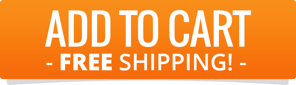 Add To Cart - Free Shipping